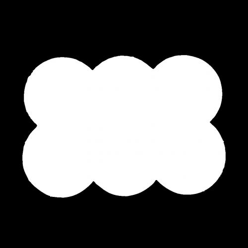 katarzynka